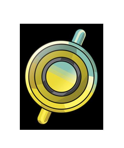 dynamo_badge1