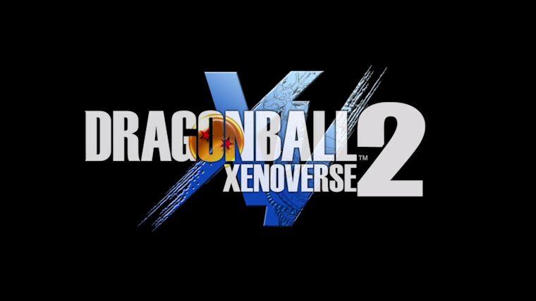 DLC Pack 1 y 2 Dragon Ball Xenoverse 2 CONFIRMADOS