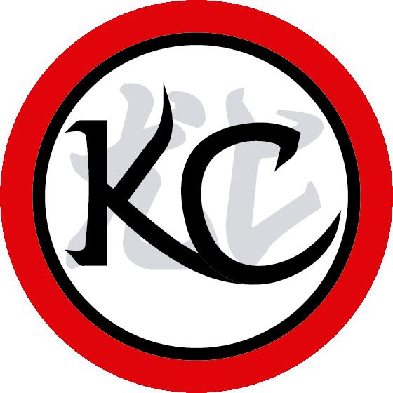 KameCorp