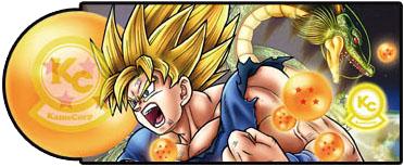 La Mejor Informacion de Anime Manga y Juegos lo encuentras en KameCorp